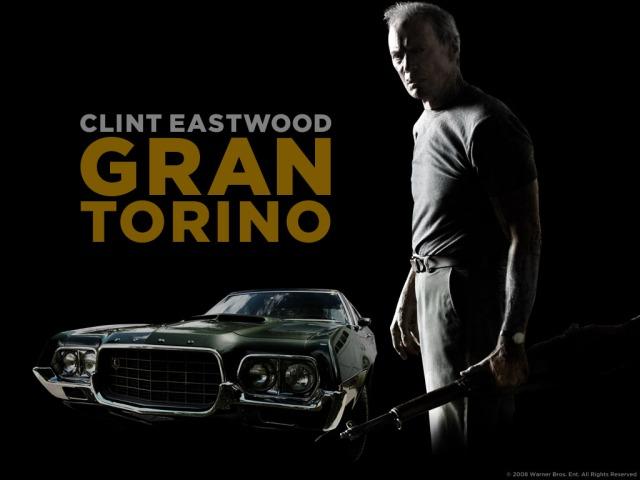 gran-torino-movie-01 (1)