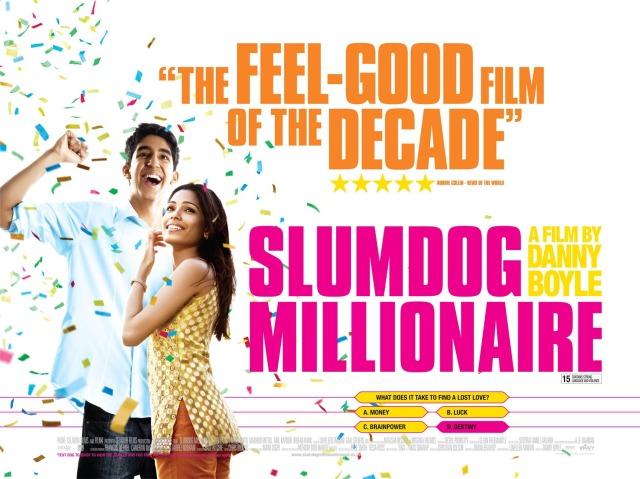 slumdog-millionaire-a12