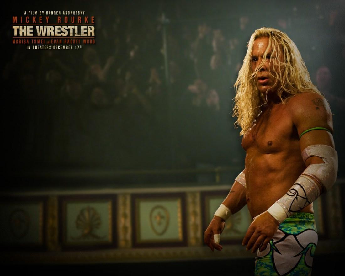 wrestler-billboard