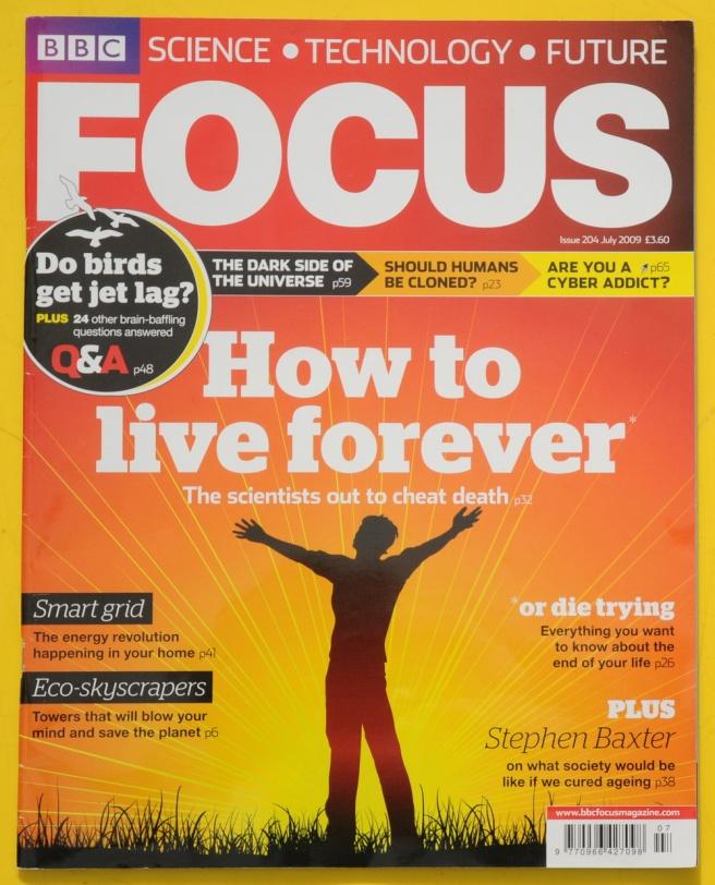 MagazineFocusFront