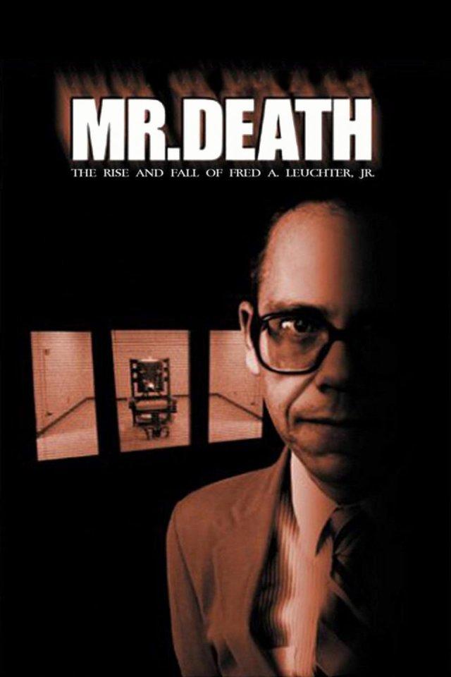 mr-death