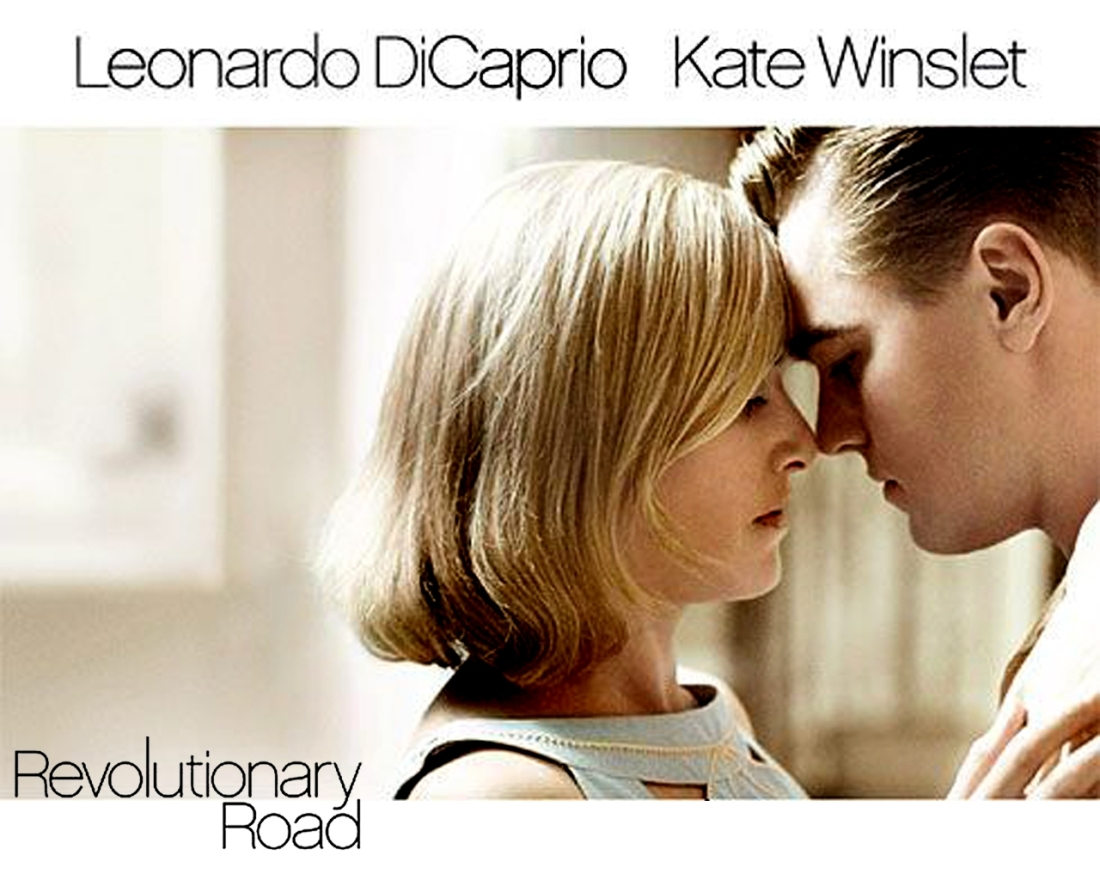 Revolutionary-Road1