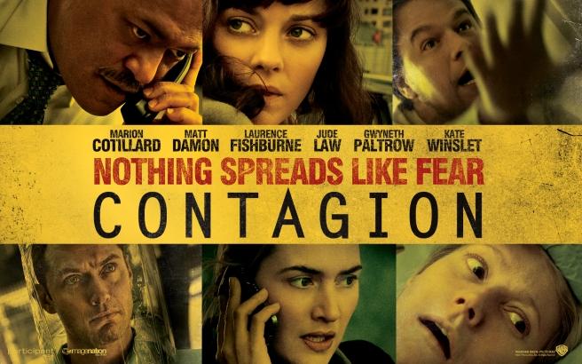 Contagion-002