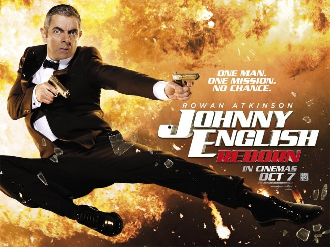 Johnny-English-Reborn-movie-posters-26233329-1400-1050
