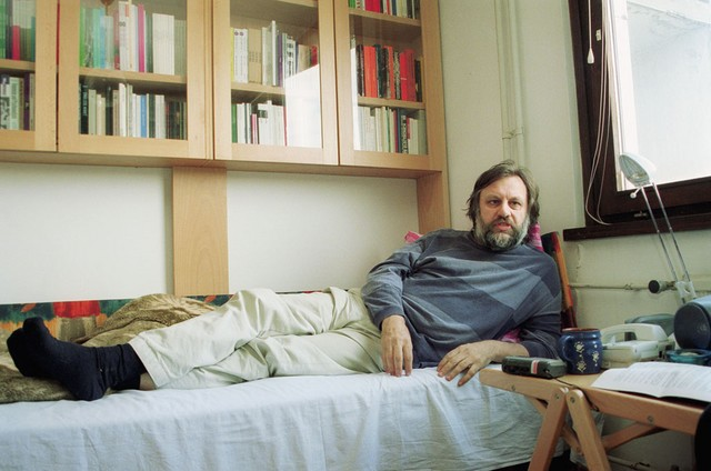 zizek_display