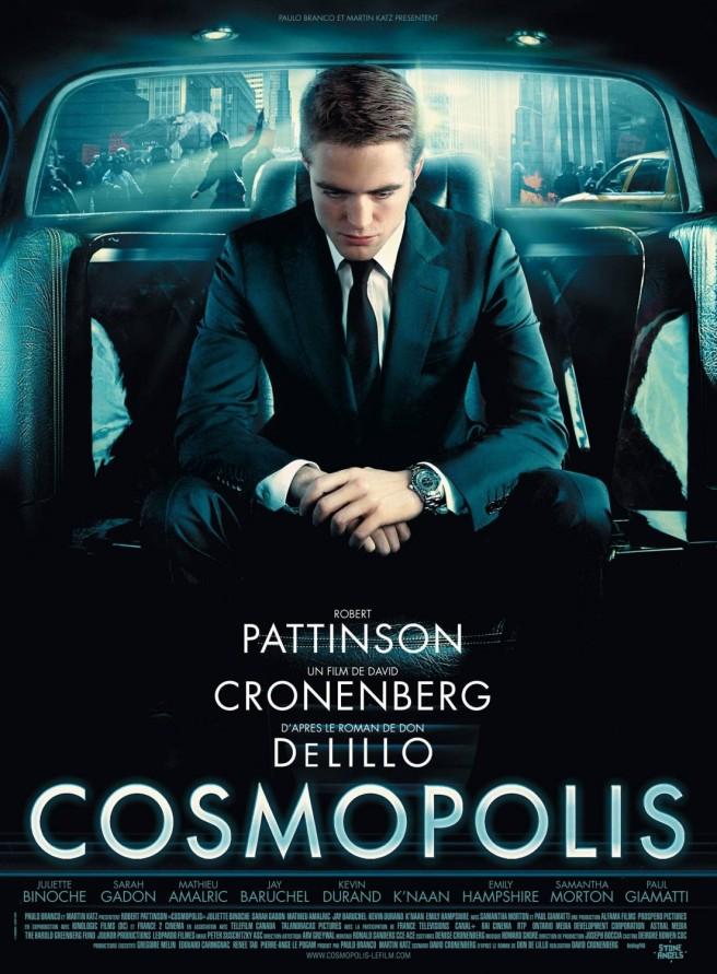 cosmopolis-bluish-poster