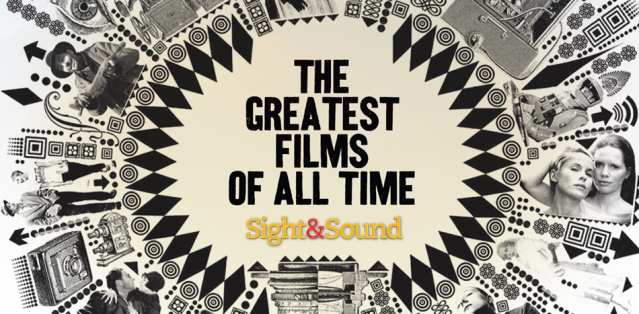 sight-and-sound-greatest-films-of-all-time-950x467