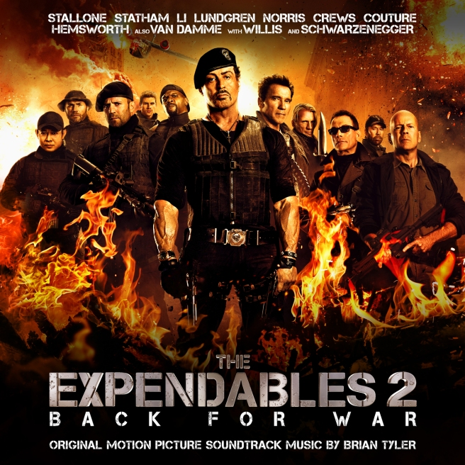 SILCD1393_TheExpendables2
