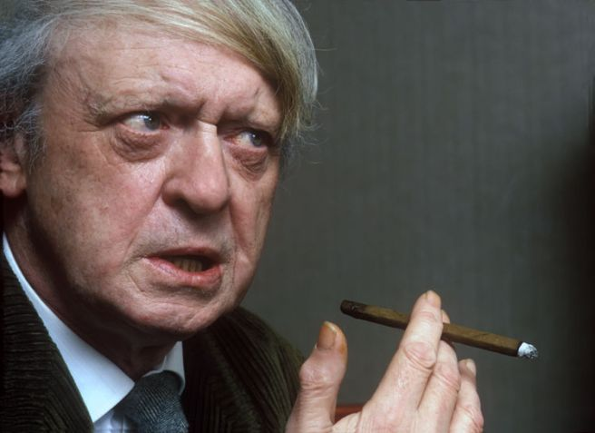 409_1Anthony_Burgess_col_crtd_HarryBenson