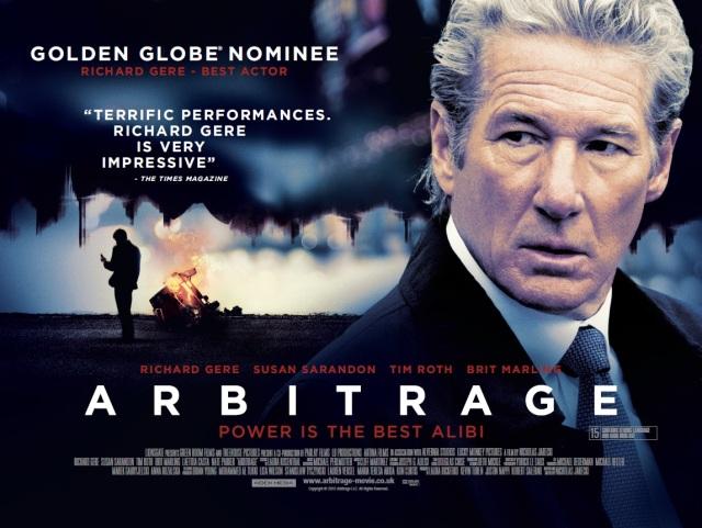 Arbitrage-UK-quad