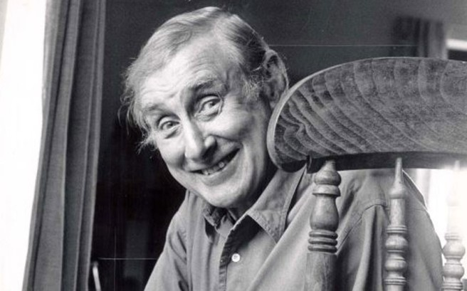 spikemilligan_2853424k
