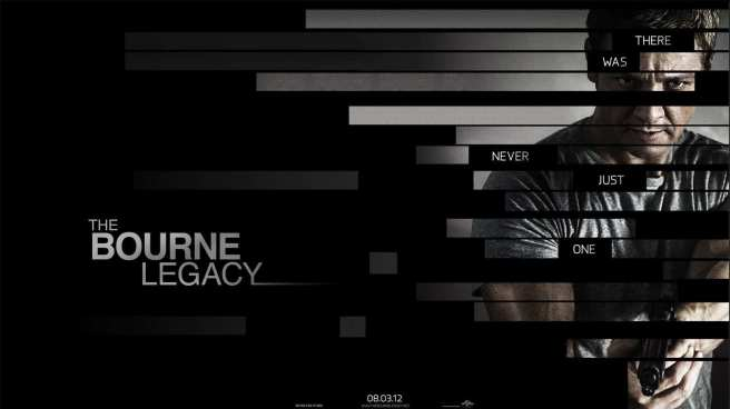 the-bourne-legacy-1