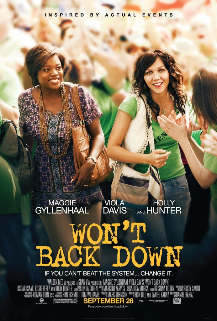 wont_back_down_xxlg