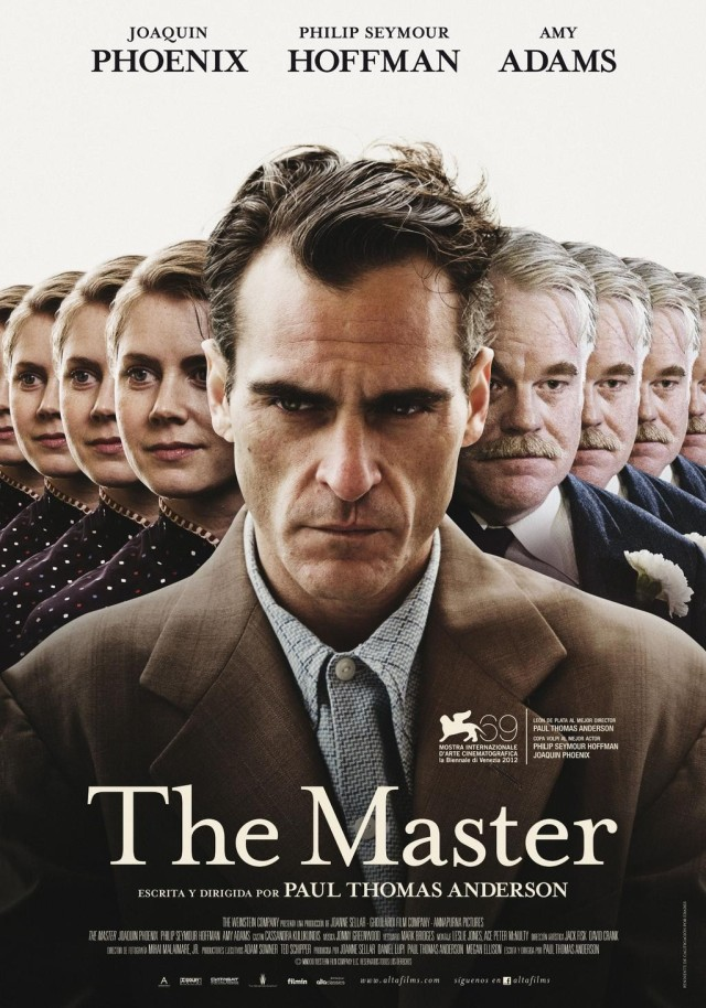 master_poster
