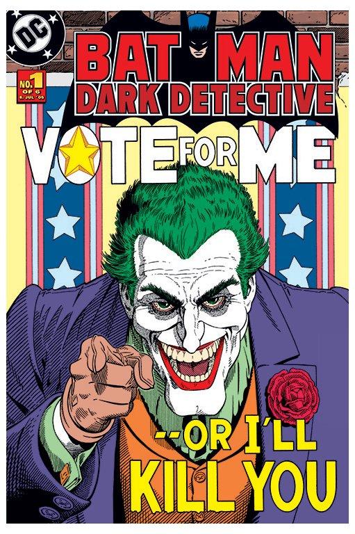 pp32101-joker-vote-for-me