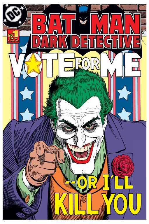 pp32101-joker-vote-for-me