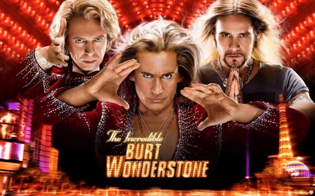 The-Incredible-Burt-Wonderstone_09
