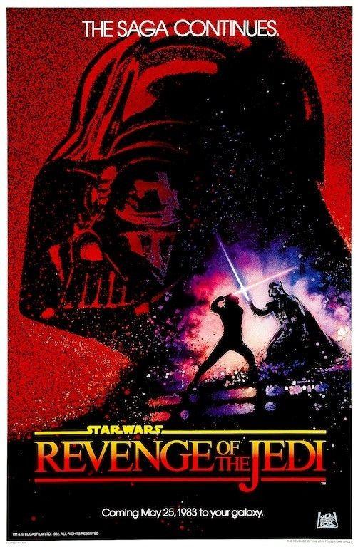 revenge-of-the-jedi
