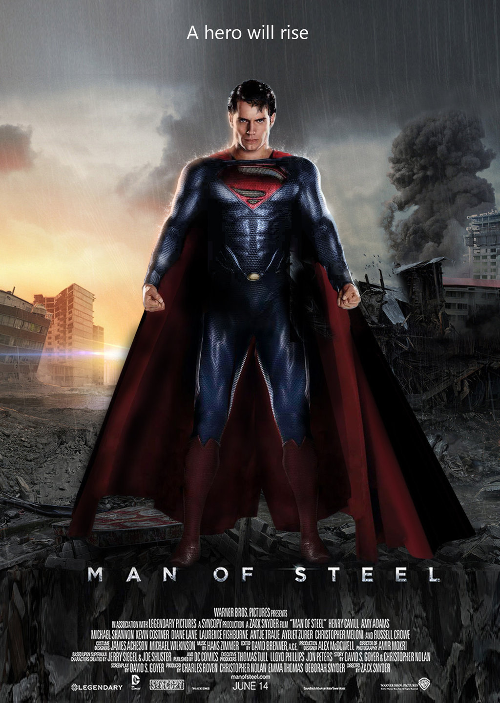 man-of-steel-movie-poster1