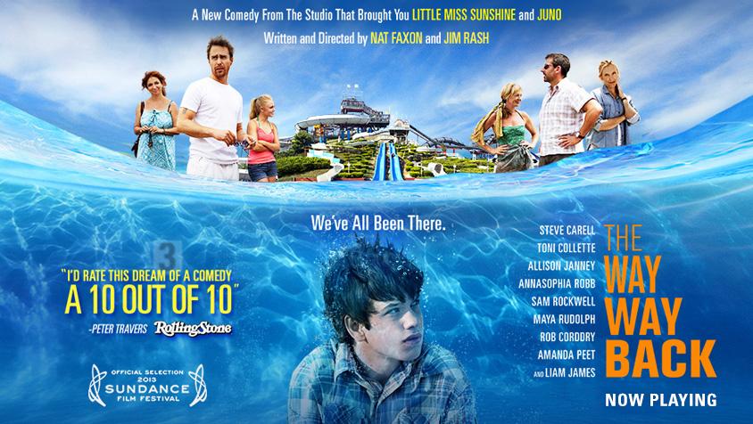 banner-the-way-way-back-twwb_film