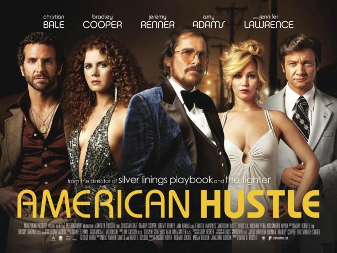 poster_americanhustle