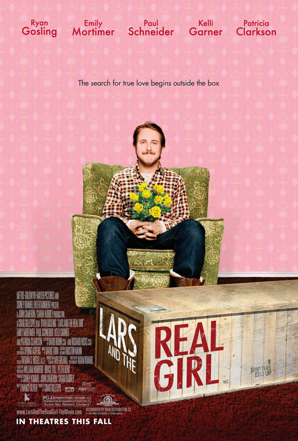 lars_and_the_real_girl_poster