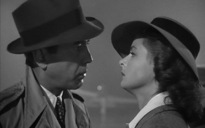 casablanca-desktop-wallpapers-html-210