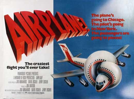 airplane-movie-poster-1980-1020675804