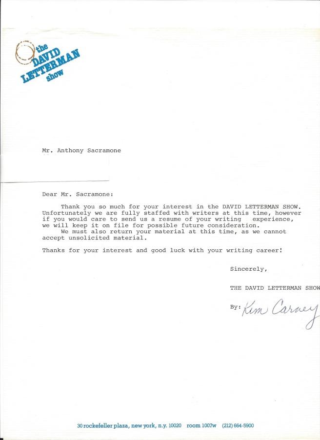 Sacramone_Letterman1