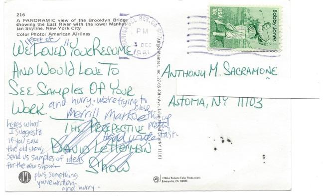 Sacramone_Letterman3_postcard
