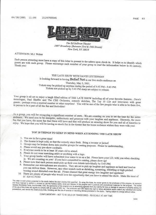 Sacramone_Letterman5_audience