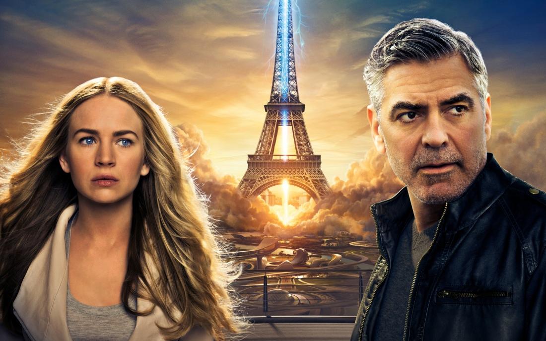 tomorrowland_movie-wide