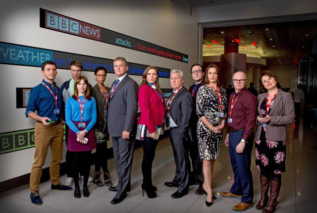 8415865-high_res-w1a-2