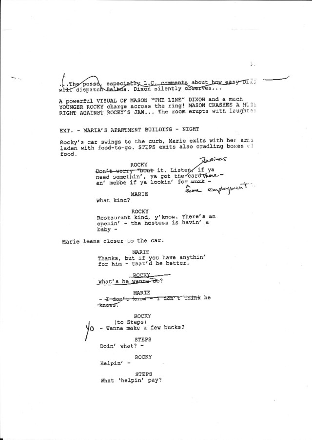 Rocky6.page1