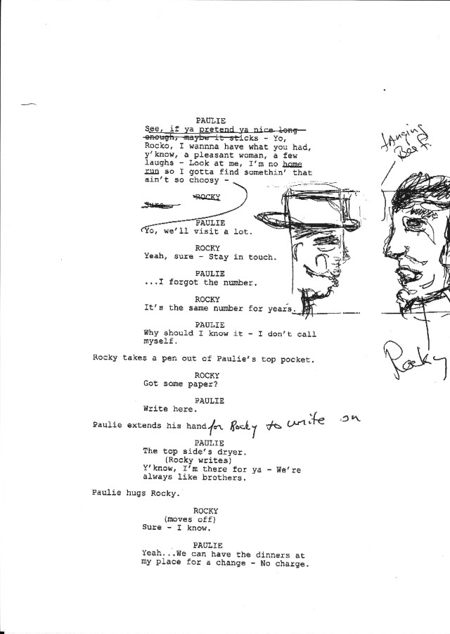 Rocky6-page2