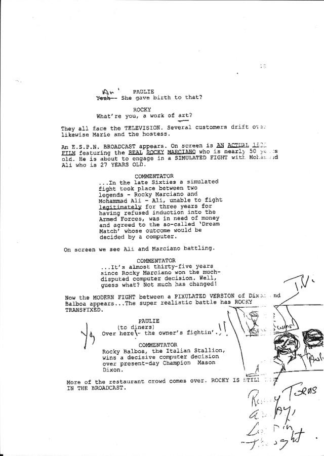 Rocky6-page3