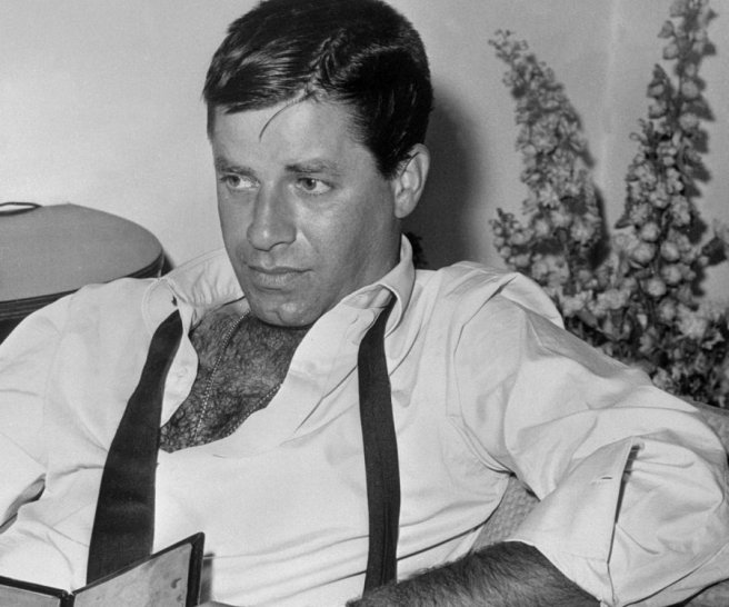 jerry-lewis-2