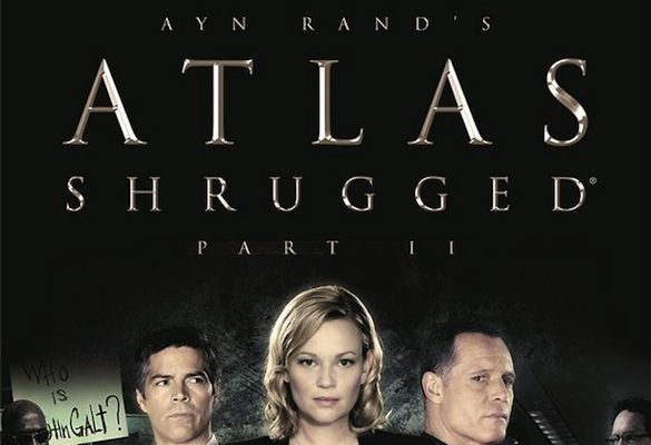 atlas-shrugged-part-22